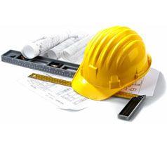Empresas de servicios de construcción