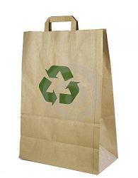 Empresas Servicios de Reciclaje