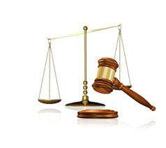 Empresas de Servicios Legales