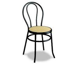 Proveedores de sillas