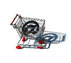 Empresas de Soluciones de Comercio Electrónico