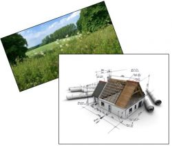 Empresas de Tasación de terrenos