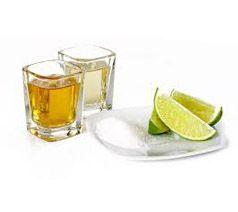 Proveedores de Tequila  -  Página 2