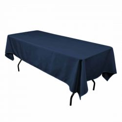 Productores textil para hosteler a - Textil para hosteleria ...