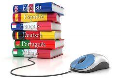 Empresas de Traducciones