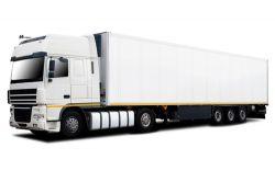 Empresas de Transporte por Carretera