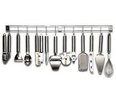 Proveedores de Utensilios de cocina para Hostelería