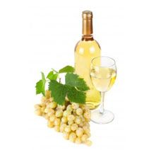 Proveedores de Vino Blanco  -  Página 3