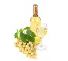 Proveedores de Vino Blanco