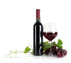 Proveedores de Vino Tinto