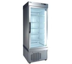 Proveedores de Vitrinas Refrigeradas