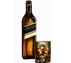 Proveedores de Whisky