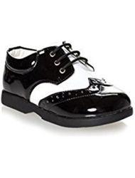 Proveedores De Zapatos De Vestir Para Niños En Alicante