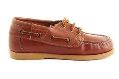 Proveedores: Zapatos Náuticos para Niños en