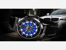 Reloj X6