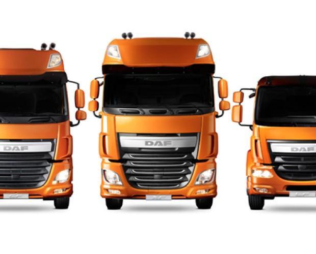 Venta de camiones. Venta de camiones