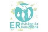 ER Asistencia Domiciliaria