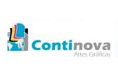 Continova
