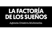 La Factoría de los Sueños