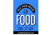 Costa Brava Food