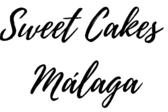 Sweet Cakes Malaga