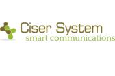 Ciser System