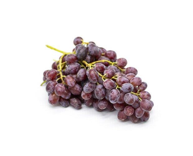 Uvas Nacionales. Disponemos de uva nacional y de importación