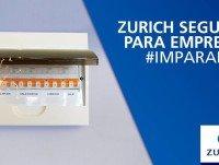 Zurich para empresa
