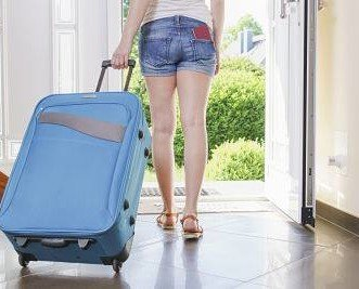 Seguros de Viaje.Viaja seguro