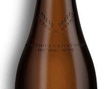 Estrella Galicia Navidad. Los Maestros Cerveceros de Estrella Galicia modifican todos los años la receta de esta cerveza de temporada. Buscan materias primas...