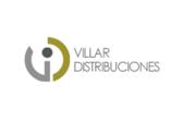 Villar Distribuciones