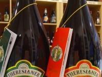 Cerveza Theresianer