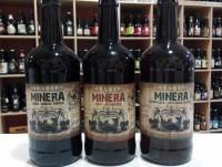 Cervezas Minera