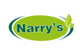 Narrys Wholesale