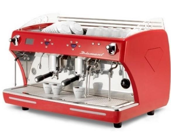 Cafeteras . Cafeteras de alta calidad y en variados colores.