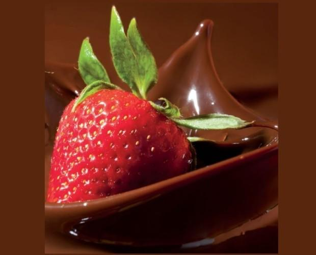 Chocolate el tostadero . El más delicioso chocolate del mercado.