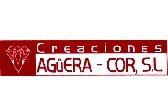 Creaciones Agüera-Cor