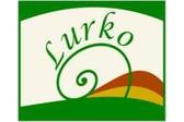 Lurko