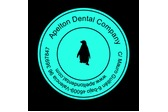 Apelton Dental Company