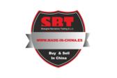 Shanghai Barcelona Trading