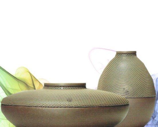 Difusores por ultrasonido. Perfuman, humidifican y purifican el ambiente de una forma constante y homogénea