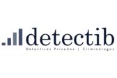Detectib
