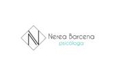 Bárcena Psicólogos Bilbao