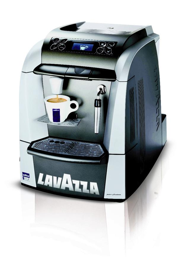 Instalación de Máquinas de Vending. Instalación de Máquinas de Café para Vending. Máquina ideal para Oficina u Hostelería