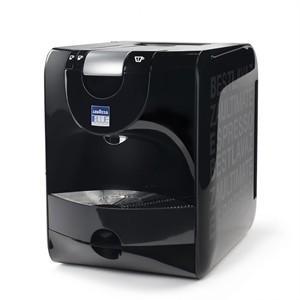 Cafetera pequeños negocios. Máquina ideal para pequeños espacios