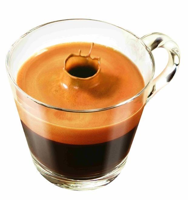 Cafés del mundo. Delicioso café Lavazza, no hay otro igual