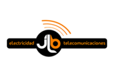 JLB Electricidad y Telecomunicaciones