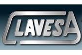 Clavesa