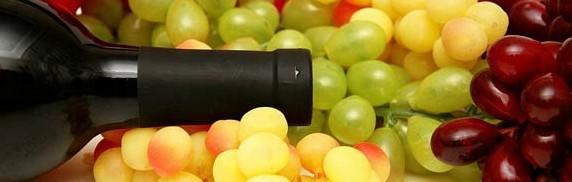 Distribución vinos. Distribución de vinos, cavas y destilados