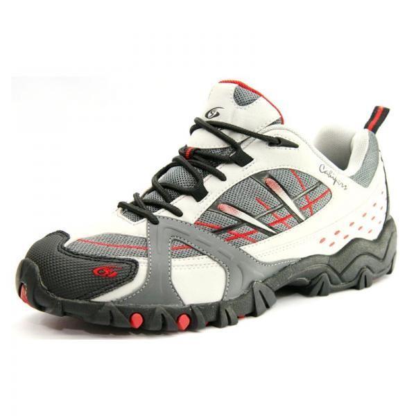 Deportivos. Las mejores marcas en calzado deportivo
